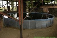 Malawi_2006-11-14_13.41.42_(_DSC6496)_laatste_rondje.jpg