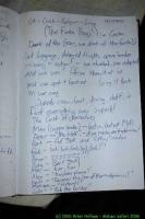 Malawi_2006-11-14_18.21.32_(_DSC6514)_het_gastenboek.jpg