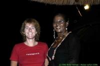 Malawi_2006-11-14_19.51.08_(_DSC6527)_Afscheidsmaal.jpg