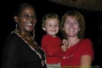 Malawi_2006-11-14_19.51.35_(_DSC6528)_Afscheidsmaal.jpg