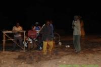 Malawi_2006-11-14_19.56.46_(DSC_6531)_Afscheidsmaal.jpg