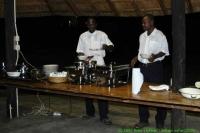 Malawi_2006-11-14_19.57.43_(_DSC6534)_Afscheidsmaal.jpg