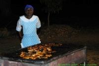 Malawi_2006-11-14_19.57.58_(_DSC6535)_Afscheidsmaal.jpg