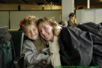 Malawi2009-04-24om19u59m34.jpg
