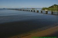 Malawi2009-04-25om15u45m25.jpg