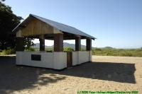 Malawi2009-04-25om16u00m30.jpg