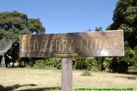 Malawi2009-04-26om13u56m47.jpg