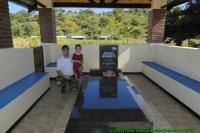 Malawi2009-04-26om15u20m45.jpg