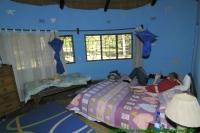 Malawi2009-04-26om16u36m51.jpg
