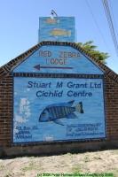 Malawi2009-04-27om13u16m20.jpg