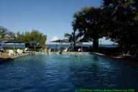 Malawi2009-04-27om17u02m31.jpg
