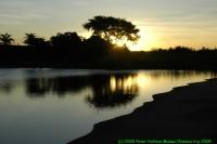 Malawi2009-04-27om18u18m04.jpg