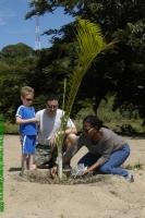 Malawi2009-04-28om12u10m32.jpg