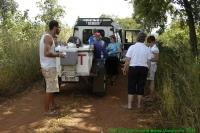 Malawi2009-04-29om13u22m15.jpg