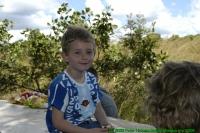 Malawi2009-04-29om13u23m48.jpg