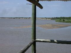 Mozambique2002(0870).jpg