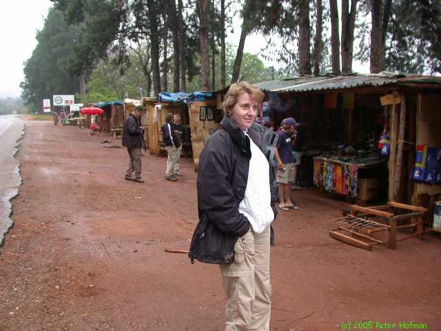 Mozambique 2002(0768).jpg