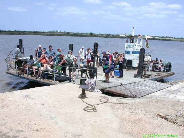 Mozambique 2002(0864).jpg