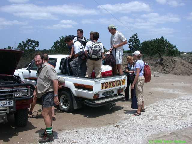 Mozambique 2002(0865).jpg