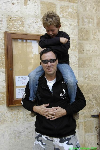 Malta 2010-10-27 om 11u17m28s nr 1757.jpg
