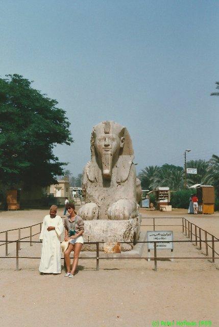 Egypte juni 1988 - foto 001M.jpg
