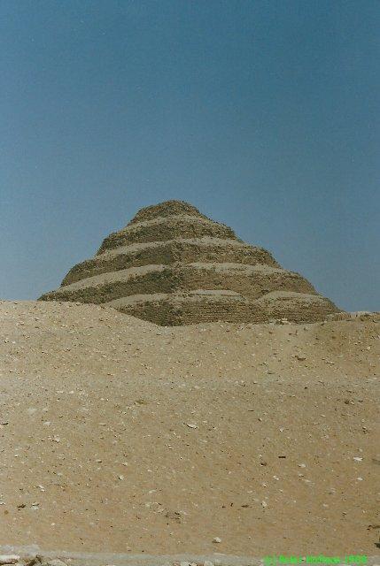 Egypte juni 1988 - foto 012M.jpg