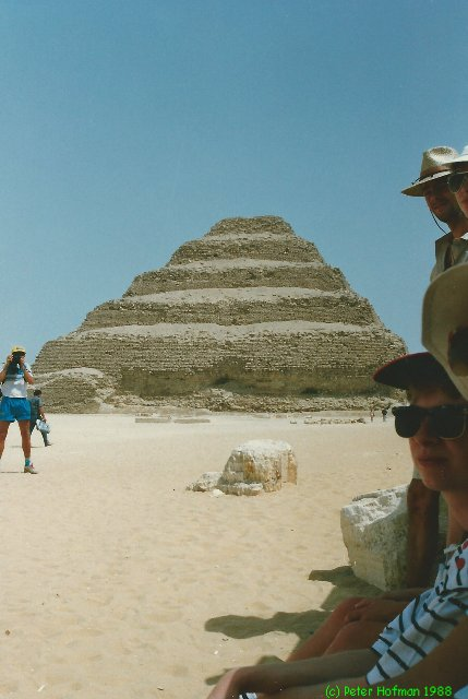 Egypte juni 1988 - foto 015M.jpg