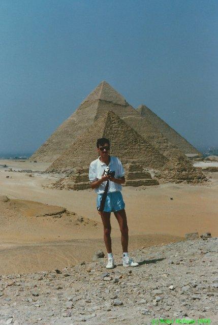 Egypte juni 1988 - foto 022M.jpg