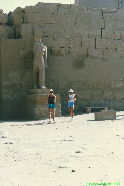 Egypte juni 1988 - foto 065M.jpg