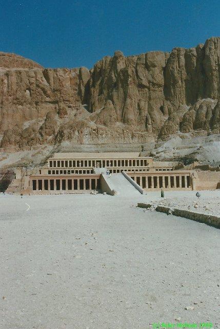Egypte juni 1988 - foto 074M.jpg
