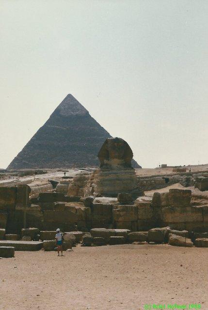 Egypte juni 1988 - foto 109P.jpg