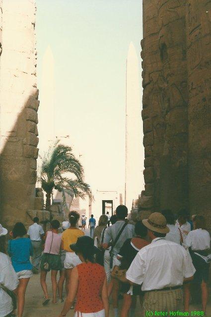 Egypte juni 1988 - foto 142P.jpg