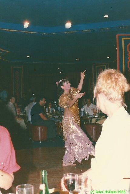 Egypte juni 1988 - foto 149P.jpg