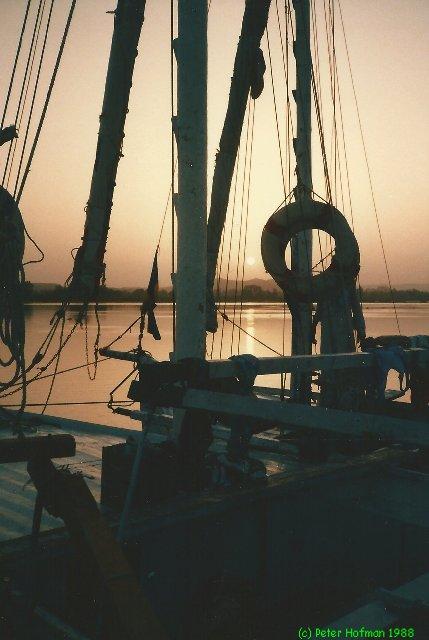 Egypte juni 1988 - foto 161P.jpg