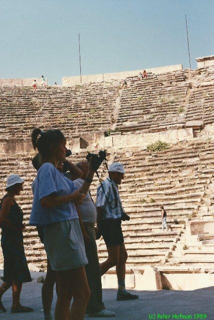 Turkije juni 1989 - foto 008P.jpg