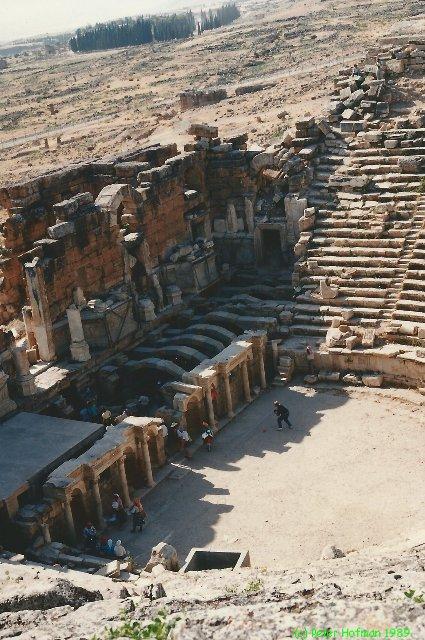 Turkije juni 1989 - foto 009P.jpg