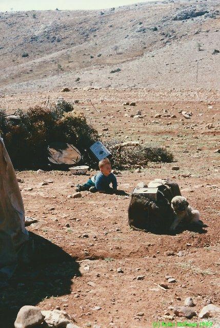 Turkije juni 1989 - foto 019M.jpg