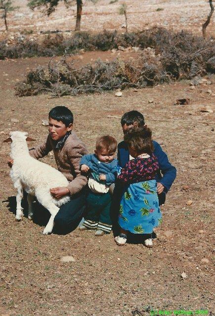 Turkije juni 1989 - foto 020M.jpg