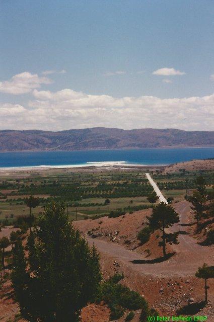 Turkije juni 1989 - foto 021M.jpg