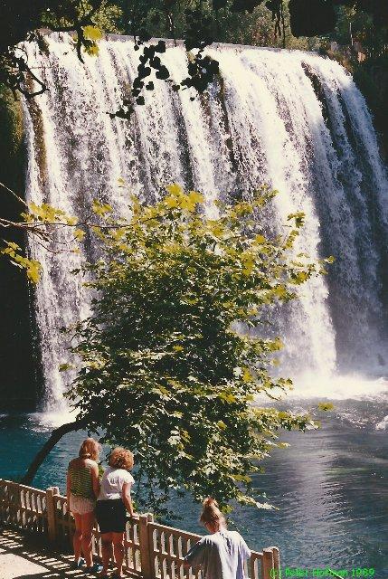 Turkije juni 1989 - foto 036P.jpg