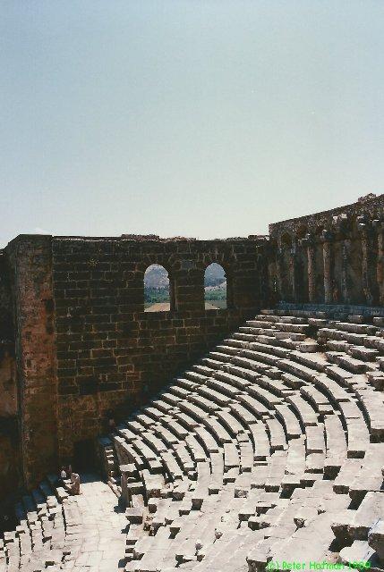 Turkije juni 1989 - foto 043M.jpg
