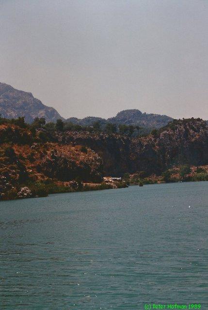Turkije juni 1989 - foto 052M.jpg