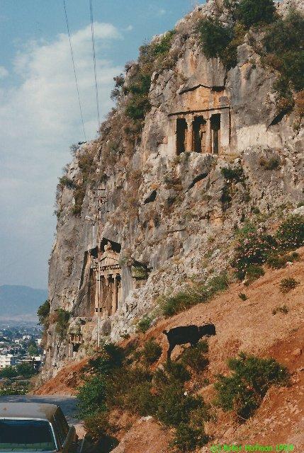 Turkije juni 1989 - foto 052P.jpg
