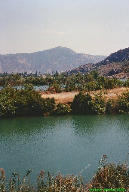 Turkije juni 1989 - foto 053M.jpg