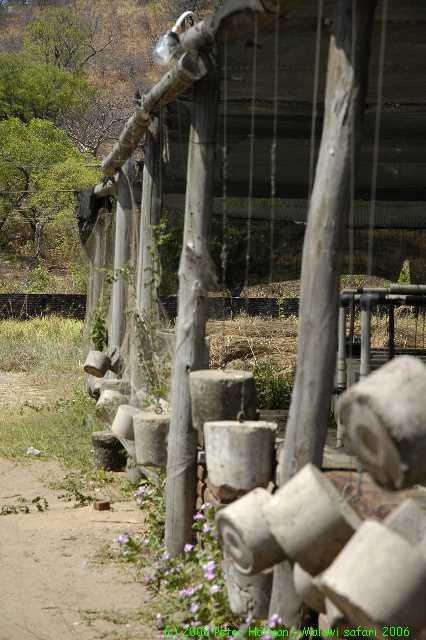 Malawi_2006-11-03_09.31.53_(_DSC5662)_de_voorraadbakken.jpg