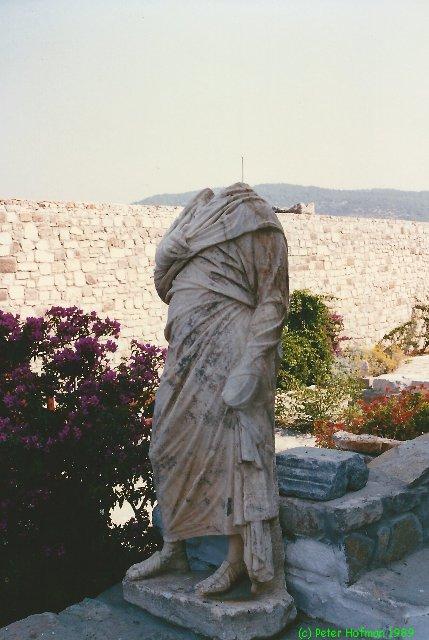 Turkije juni 1989 - foto 061M.jpg