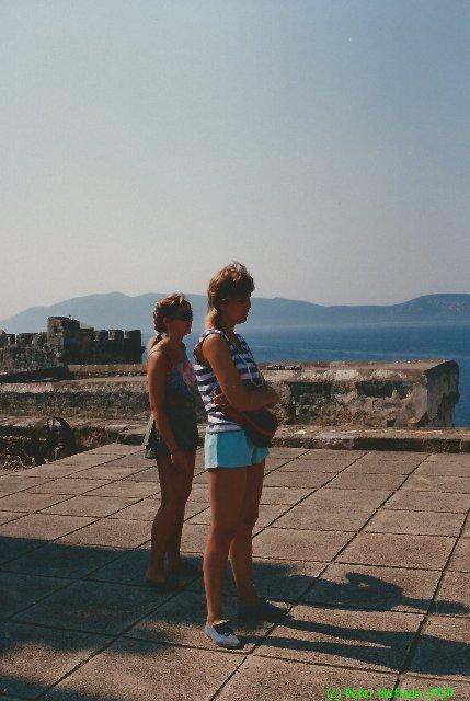 Turkije juni 1989 - foto 063M.jpg