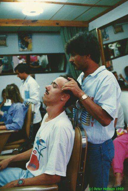 Turkije juni 1989 - foto 069M.jpg