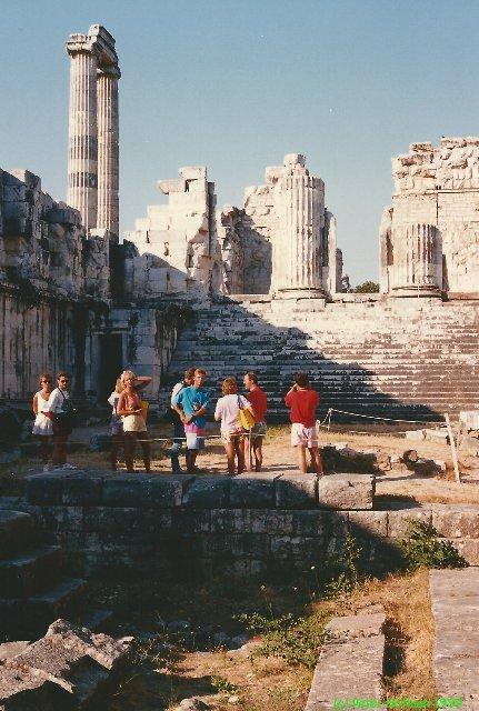 Turkije juni 1989 - foto 099P.jpg