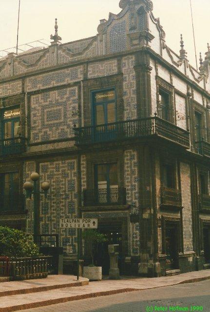 Mexico oktober 1990 - foto 001P.jpg